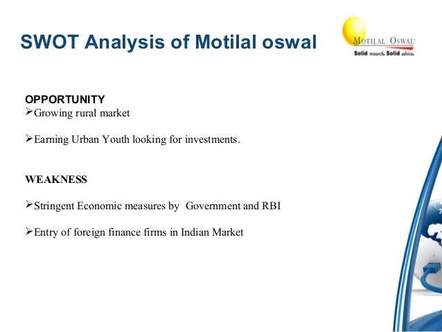 London Stock Exchange SWOT Analysis, Competitors & USP