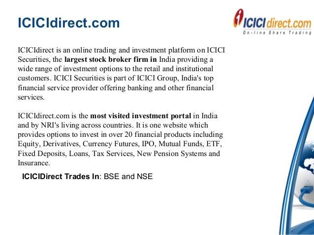 Rps 1000 24 hr binary trading
