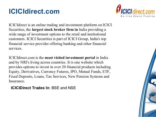 Unvested stock options ipo