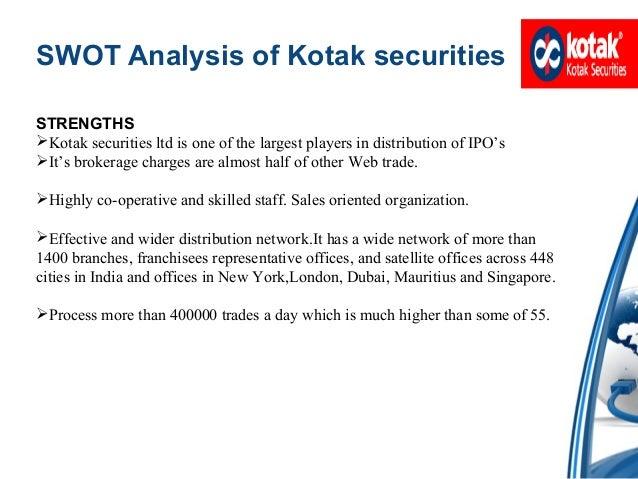 Business analysis of yoplait in mauritius