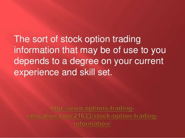 Informed option trading and stock market mispricing
