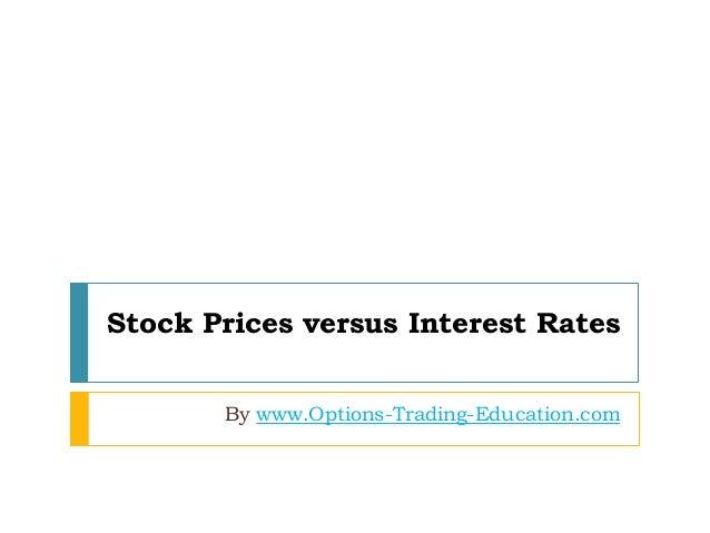 Interest rate options trader linkedin