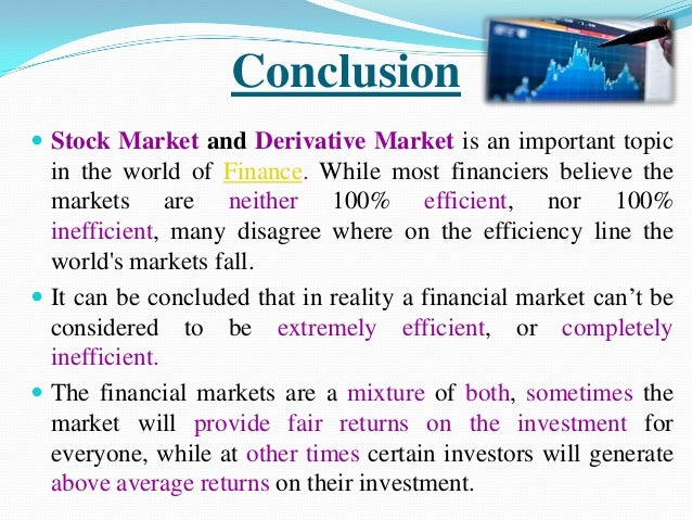 financial derivatives market india The capital market (equities) segment of the nse commenced operations in november 1994, while operations in the derivatives segment commenced in june 2000 nse offers trading, clearing and settlement services in equity, equity derivatives, debt and currency derivatives segments.
