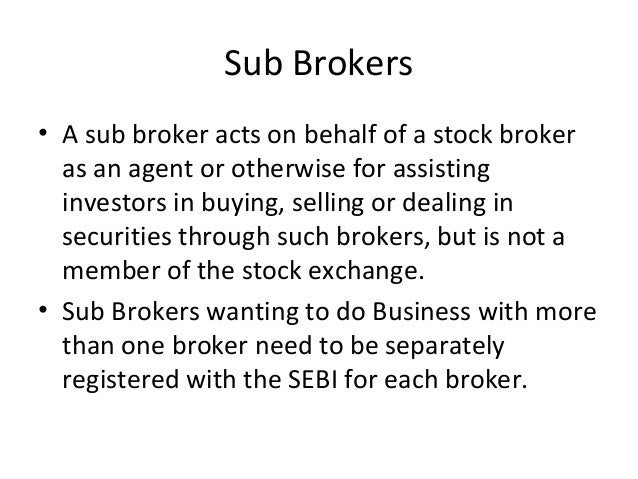 Stock Services Stock Brokers Broking Delhi
