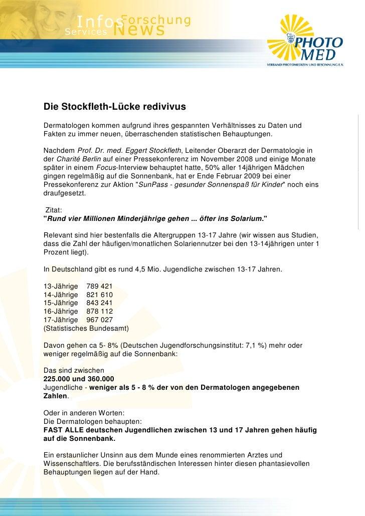 Gemütlich Dermatologen Fakten Bilder - Menschliche Anatomie Bilder ...