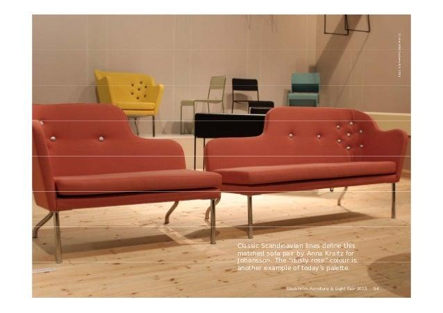 Contemporáneo L Muebles Ikea En Forma De Sofás Elaboración - Muebles ...