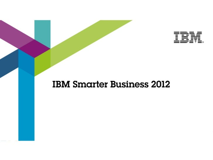 Attending IBM Smarter Bsiness listening to@allerhed talking about #socbiz , this session       #rocks #innovations #sb12se