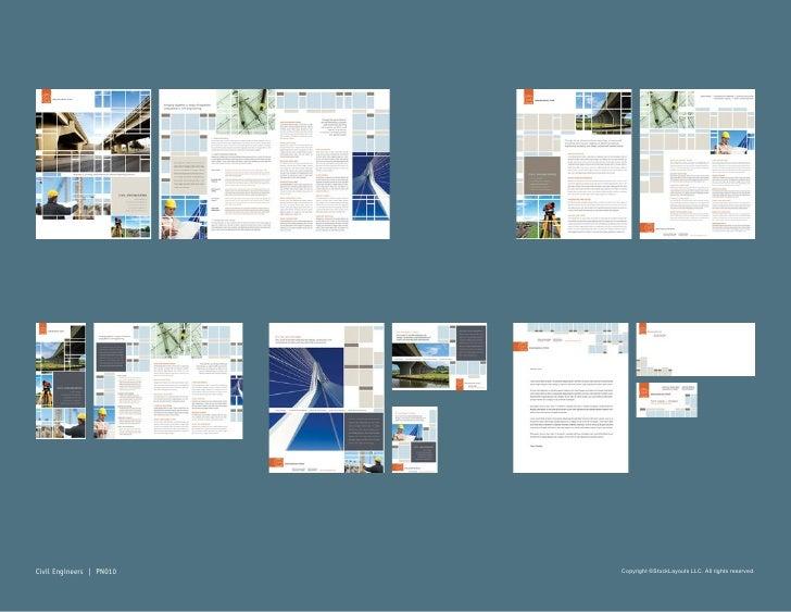 stocklayouts portfolio samples graphic design ideas inspiration. Black Bedroom Furniture Sets. Home Design Ideas