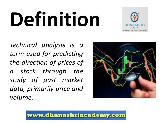Define foreign exchange market