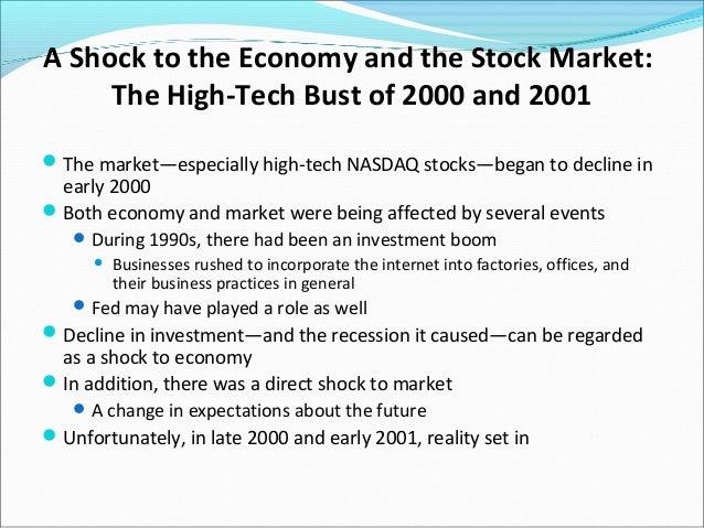 1990s United States boom