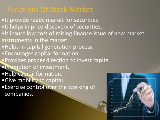 stock market of bangladesh Carlson online services - although we've listed all the canadian stock exchanges along with the us ones on our domestic stock market  of bangladesh  all rights.
