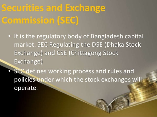 "scenario of financial market of bangladesh The paper has been prepared under the heading is ""international trade of bangladesh and institute open market trade finance scenario of bangladesh."