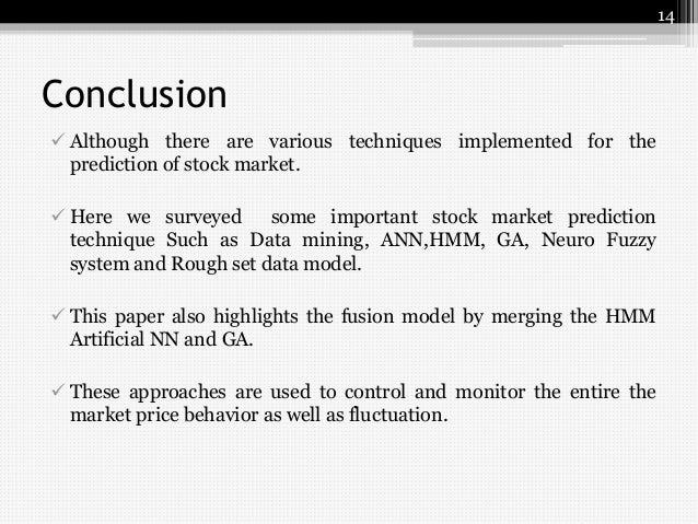 Overreaction Hypothesis in the UK Stock Market Essay