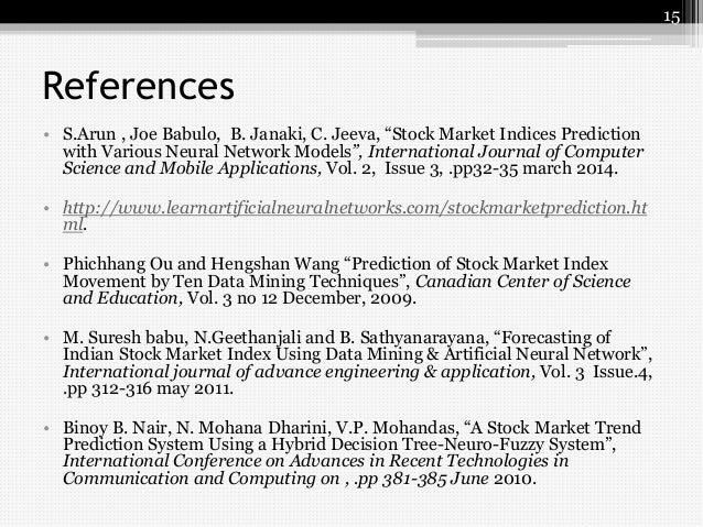 The Development of Efficient Market Hypothesis Essay Sample