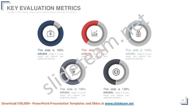 42 This slide is 100% editable. Adapt it to your needs and capture your audience's attention. This slide is 100% editable....