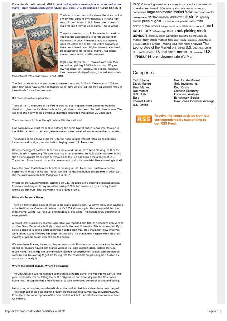 today s stock market news and analysis nasdaq com best