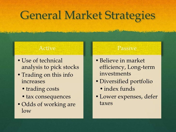 How do i trade stocks futures and options in india