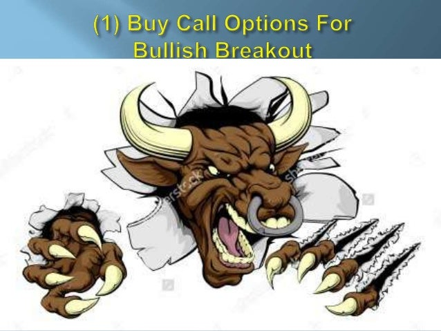 Option trading secrets david rivera
