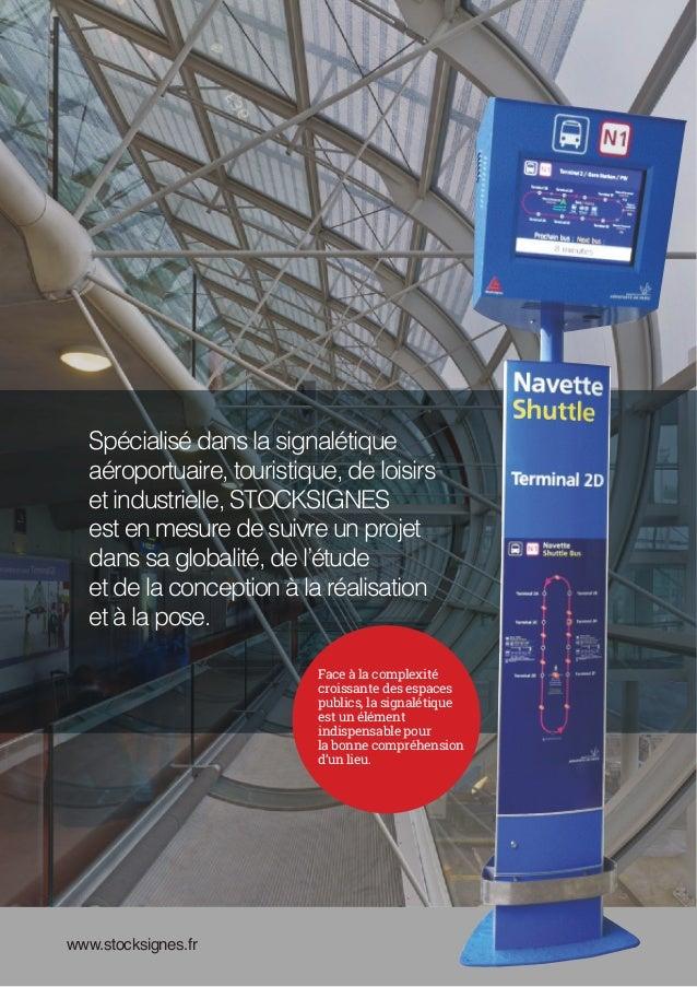 Stocksignes signal tiques panneau de signalisation for Panneau signaletique exterieur