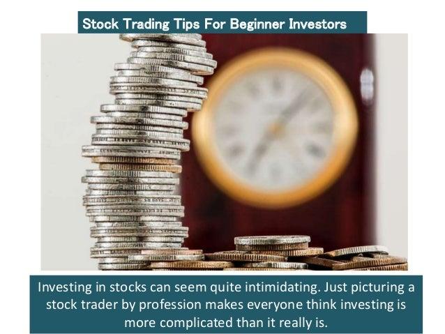 Best Online Stock Trading >> Best Online Stock Trading For Beginners