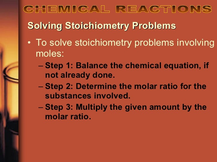 stoichiometry problems Get the free stoichiometry  widget for your website, blog, wordpress, blogger, or  igoogle find more chemistry widgets in wolfram|alpha.