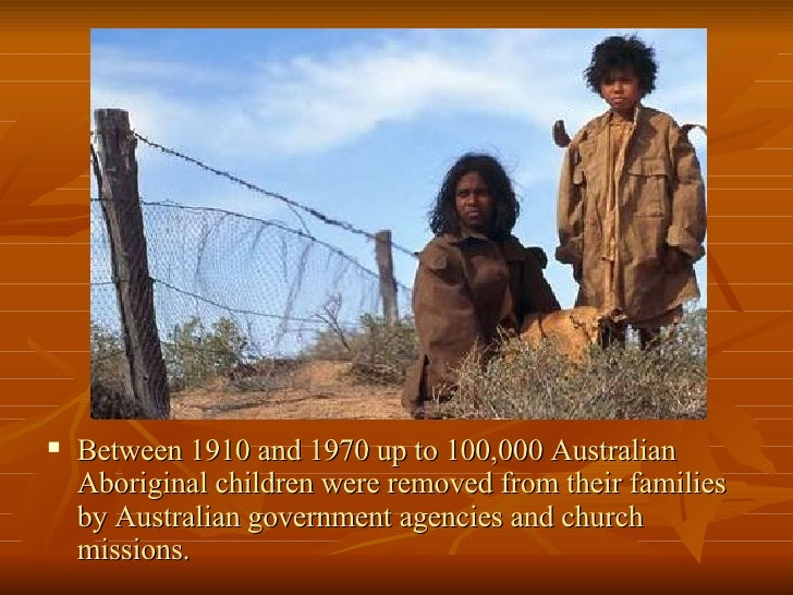 stolen generation ldquo the stolen generationldquo 2