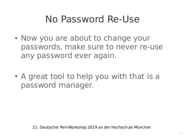 login credentials nexus mod manager