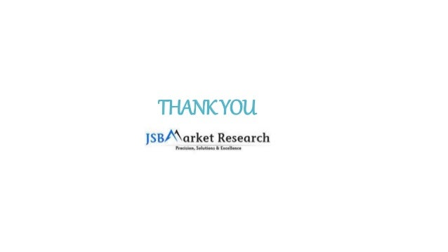 jsb market research learning management systems View jay shinde's  working with various automated information management systems,  market research reports and industry analysis at jsb market research.