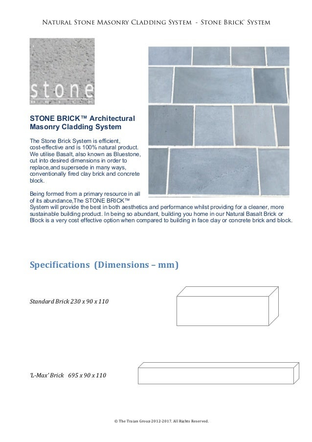 STONE-BRICK-architectural-masonry-cladding-system