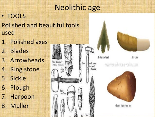 a comparison of the paleolithic and neolithic periods of the prehistoric era The prehistoric times in china refer to the period from about 1700000 years   the neolithic age was a more advanced period compared to the paleolithic age.