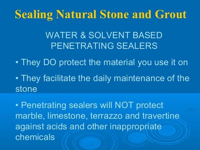 Stone Amp Tile Restoration Maintenance 07082014