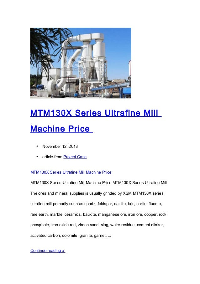 ultrafine mill machine We are professional manufacturer of ultra fine grinding hammer mill,medium fine  hammer mill and wide chamber hammer mill for your choice top quality,low.