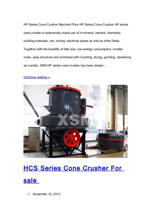 stone crusher series performance and advantages Stone crusher series:performance and advantages of jaw crusher jaw crusher is one of the most common stone crusher series in the mining machinery  get price advantages and disadvantages of a jaw .