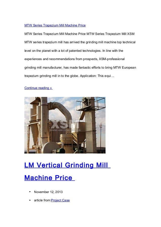 stone crusher for sale Cone crusher - new or used cone crusher for sale - australia our unique private sellers and dealers offer cone crusher for sale all over australia.