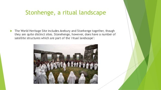 stonehenge structure may have served as ancient calendar Entertainment arcade games arts books calendar comics movies  the  5,000-year-old loughcrew structures appear to have served as burial sites   drawings suggests that, like stonehenge, the structures were built to reflect  a  5,000-year-old stone cairn in ireland may contain the world's oldest.