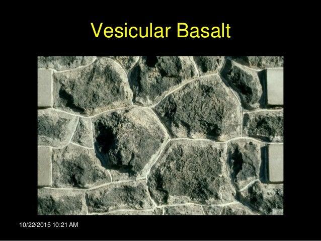 Syenite Building Stones : Building stone