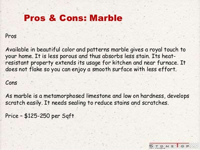 Marble Bathroom Countertops Pros And Cons Traditional Bathroom By