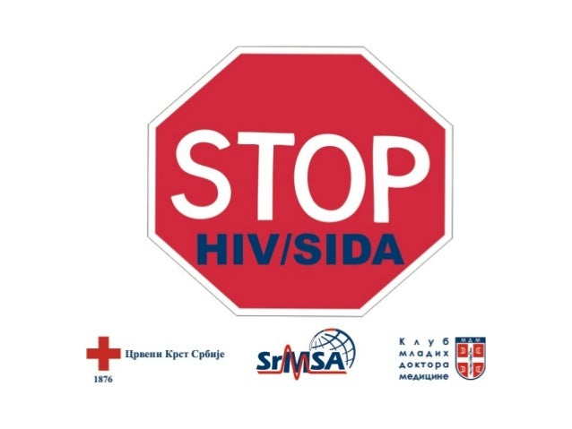 Sida je bolest koja jeusmrtila preko 30 miliona ljudi                   do sada!Oko 1000 umrlih u Srbiji!!