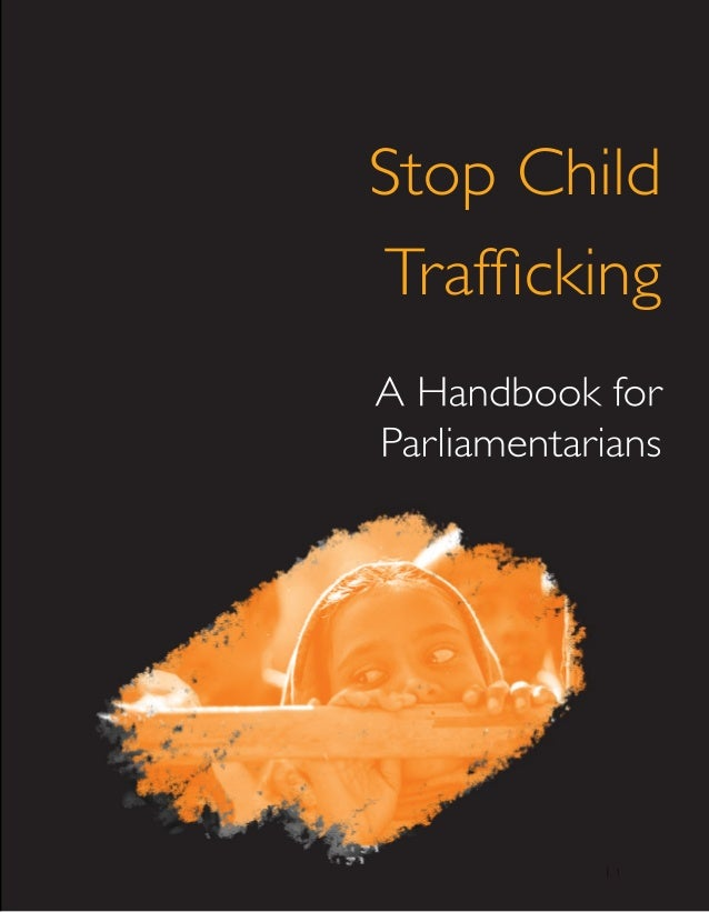 its time to stop child trafficking essay This sample research paper on human trafficking human trafficking is an elaborate crime that generally transpires over time current us efforts to stop.
