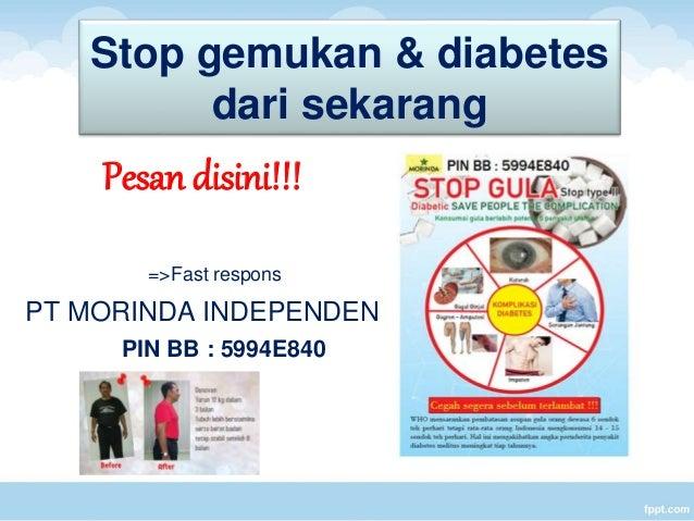 Sehat Tanpa Obat