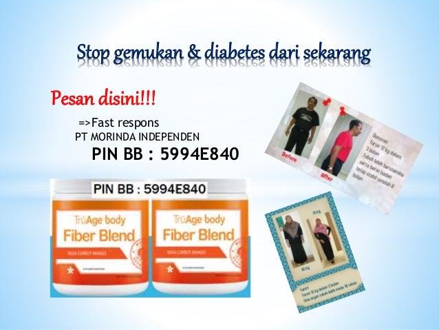 Diet Untuk Fatty Liver yang Baik untuk Kesehatan