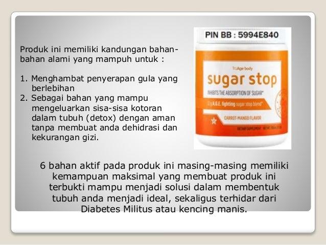 Diet Rendah Garam Penderita Hipertensi