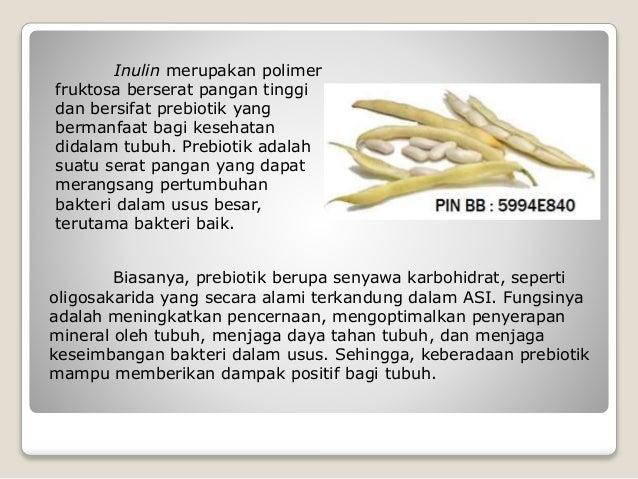 Diet Hipertensi Pdf