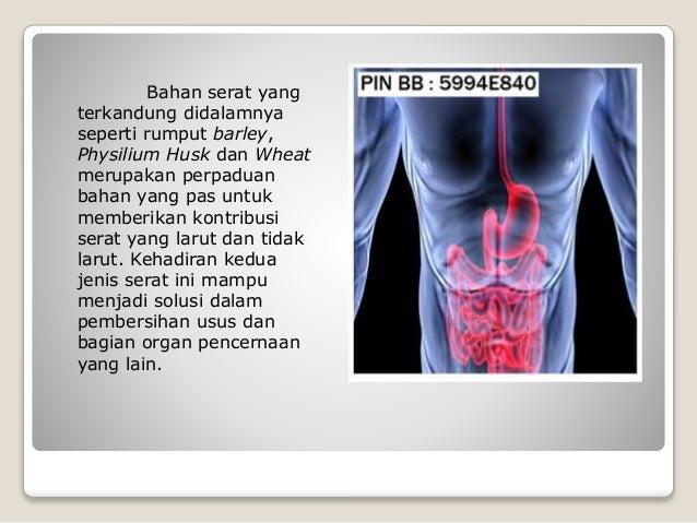 Kontrol Diabetes dengan Diet Rendah Karbohidrat