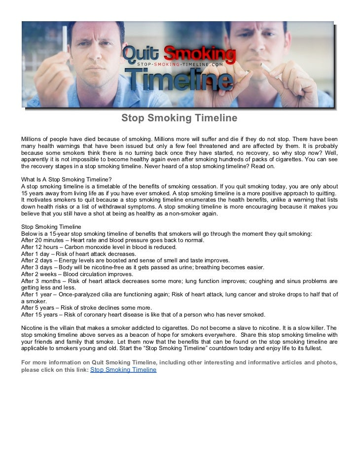 stop-smoking-timeline-1-728?cb=1349148220, Skeleton