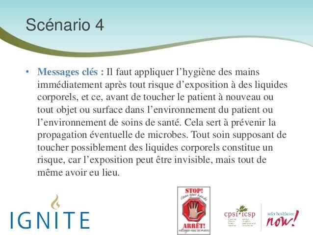 SYSTÈME D'INDICATEURS DE LA SÉCURITÉ DES PATIENTS 26 mars 2014