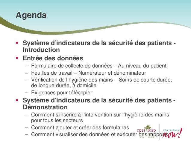 Avantages: Outil de collecte de données et de rapports basé dans le nuage Disponible en français et en anglais Convivial e...