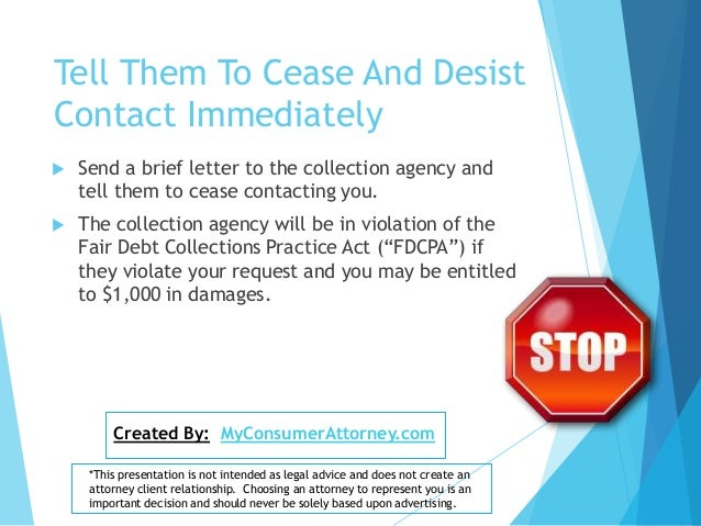 How to stop medical collection and debt collection call 4 spiritdancerdesigns Images