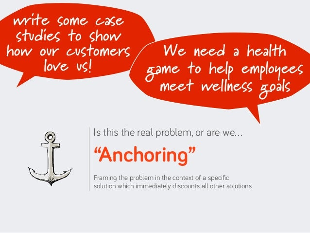 write some case studies to showhow our customers              We need a health     love us!                game to help em...