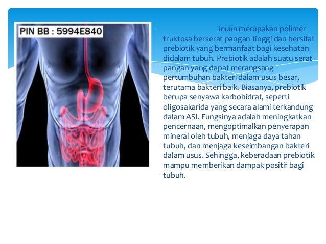 PIN BBM 5994E840, Diet Tanpa Olahraga Dengan Cepat, Diet ...